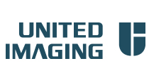 united-imaging