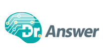 dranswer